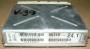 Блок управления 9472349 АКПП 24.1 Volvo S80