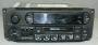Аудиосистема штатная 56038588AL Chrysler Sebring