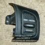 Блок кнопок в руль правый 56010088AC Jeep Liberty Chrysler Sebri